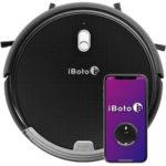 iBoto Smart Х615GW Aqua