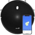iBoto Smart V720GW Aqua