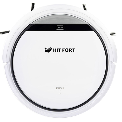 Kitfort KT-518