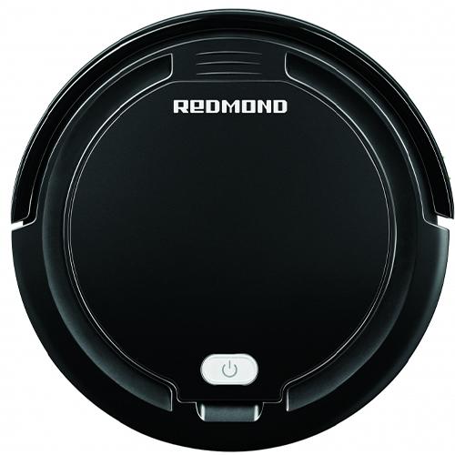 Redmond R-350