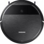 Samsung VR5050WK
