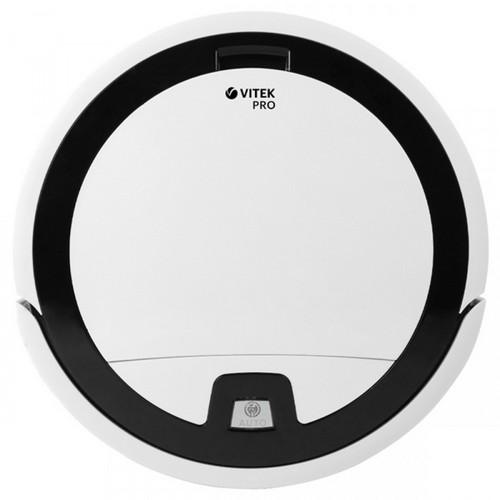 Vitek VT-1803 - обзор