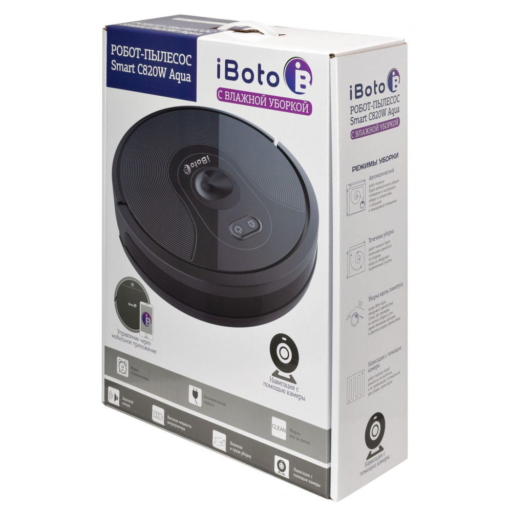 iBoto-Smart-Aqua-C820W-в-коробке