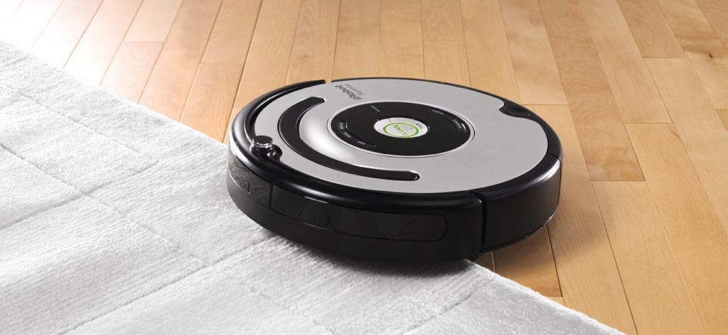 Roomba-555-функциональные-возможности