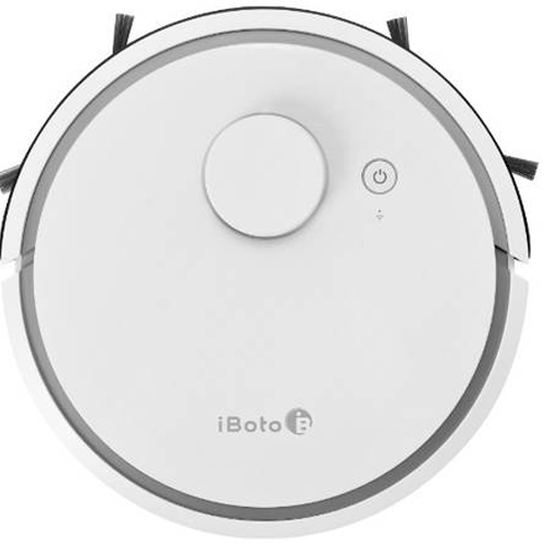 iBoto-Smart-L920W-Aqua