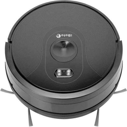 iBoto-Smart-C820W-aqwa