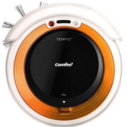 Comfee CFR05