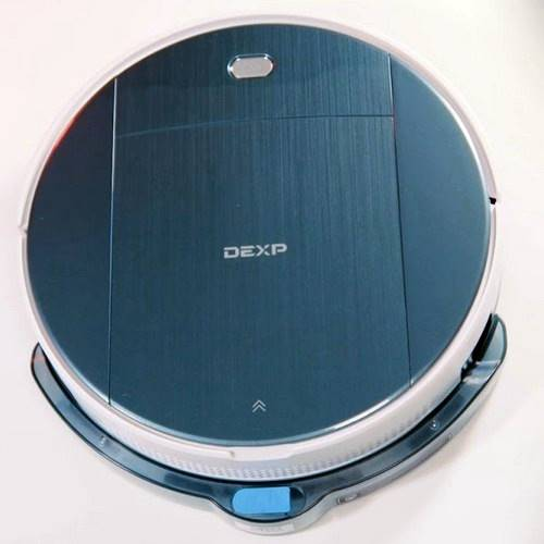 Dexp MMB-300: отзывы, цена, обзор