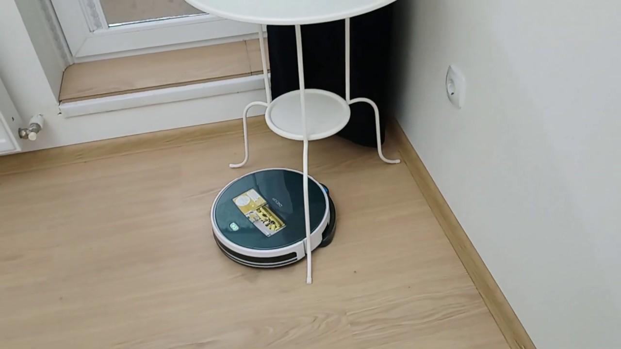 робот пылесос dexp mmb 300 цена