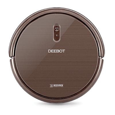 Ecovacs Deebot N79SE