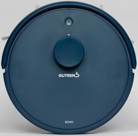 Gutrend Echo G520 синего цвета
