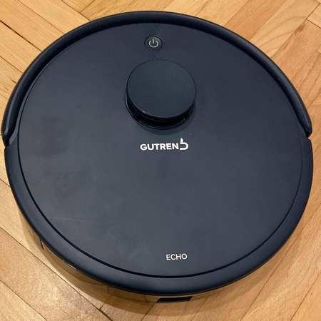 Gutrend Echo G520B черный