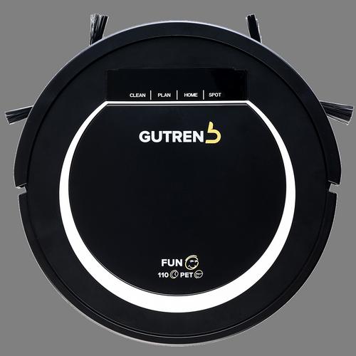 Робот-пылесос GUTREND FUN 110 Pet артикул: G110BW