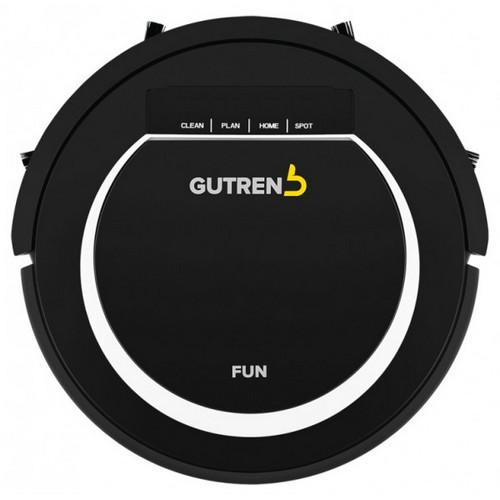 Обзор Gutrend Fun 120
