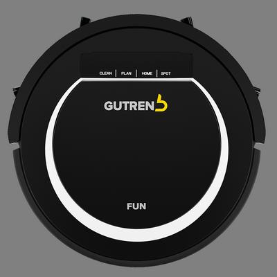Робот-пылесос GUTREND FUN 120 артикул: G120BW