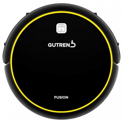 Обзор Gutrend Fusion 150