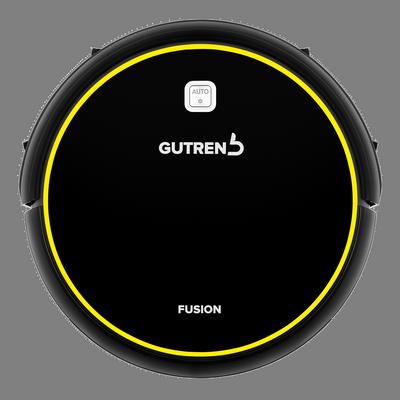 Робот-пылесос GUTREND FUSION 150 артикул: G150BY