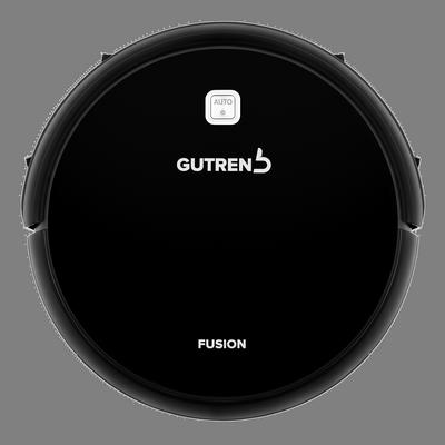 GUTREND-FUSION-150 черный G150B