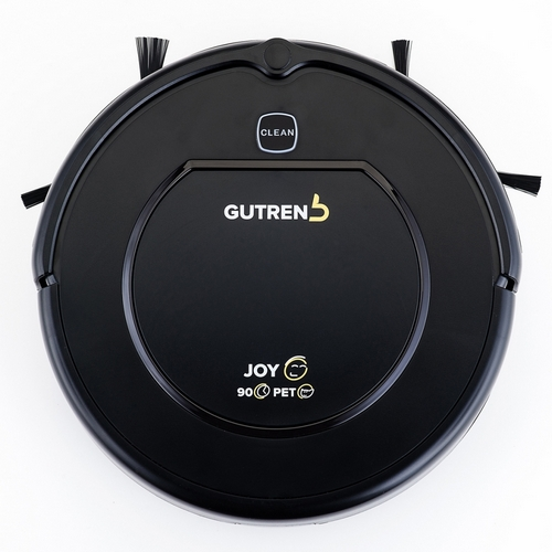 Gutrend Joy 90 Pet: обзор, плюсы, минусы, отзывы