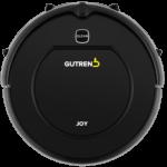 Обзор Gutrend Joy 95