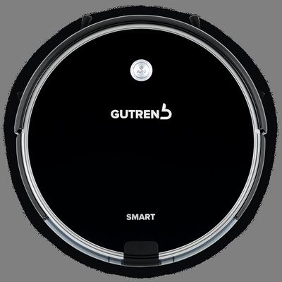 Gutrend Smart 300 Black