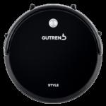 Обзор робота-пылесоса Gutrend Style 220