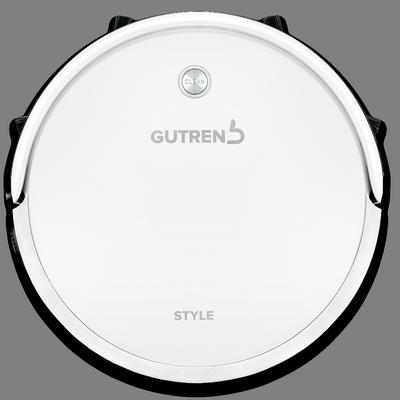 Белый Gutrend Style 220 White