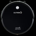 Gutrend Style 200 Aqua - обзор робота-пылесоса