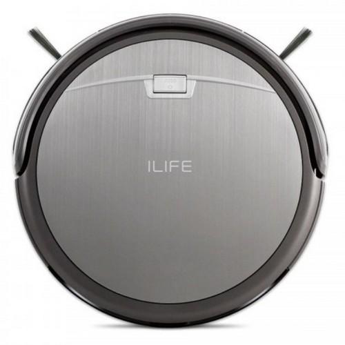 iLife A4 - обзор, отзывы
