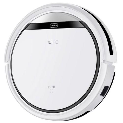 iLife V3S Pro: обзор, отзывы, цена