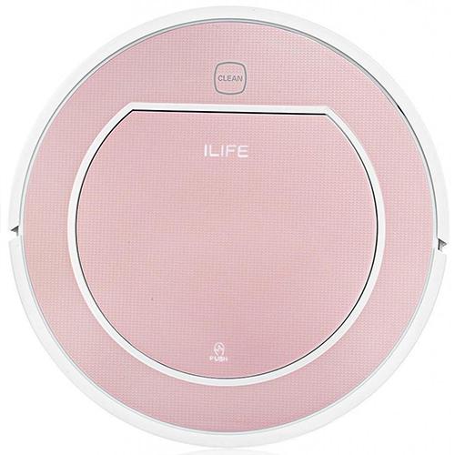 iLife V7s Pro