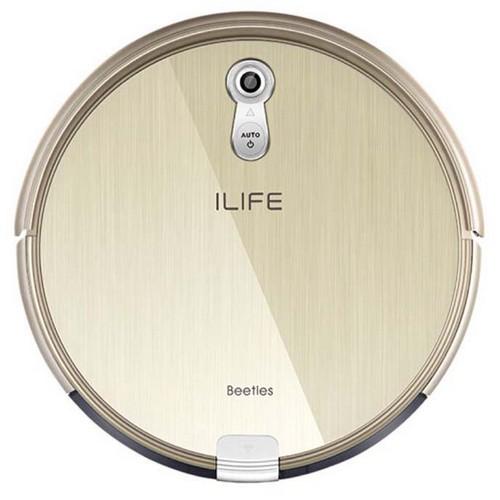 iLife X661