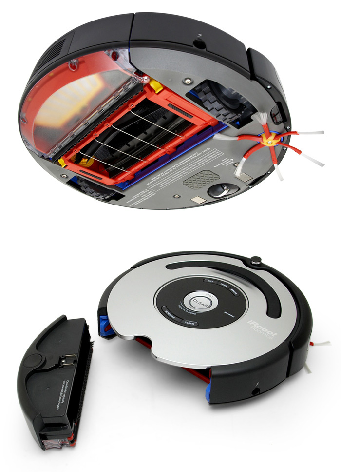iRobot-Roomba-560-внешний-вид