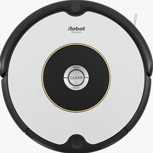 iRobot-Roomba-605