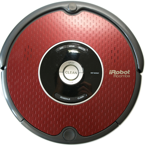 iRobot-Roomba-625
