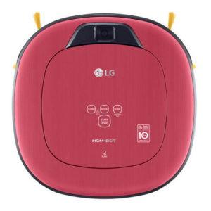 LG CordZero VR6670LVMP