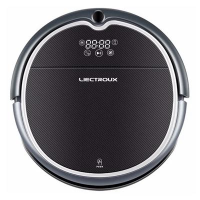 Liectroux Q8000
