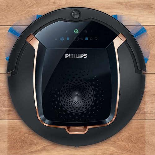 Philips FC8820 SmartPro Active