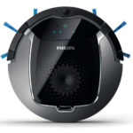 Philips FC8822 SmartPro Active - j,pjh