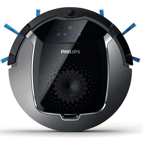 Philips FC8822 SmartPro Active - j,pjh