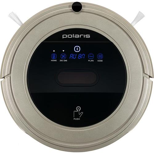 Polaris-PVCR-0920-WV-Rufer