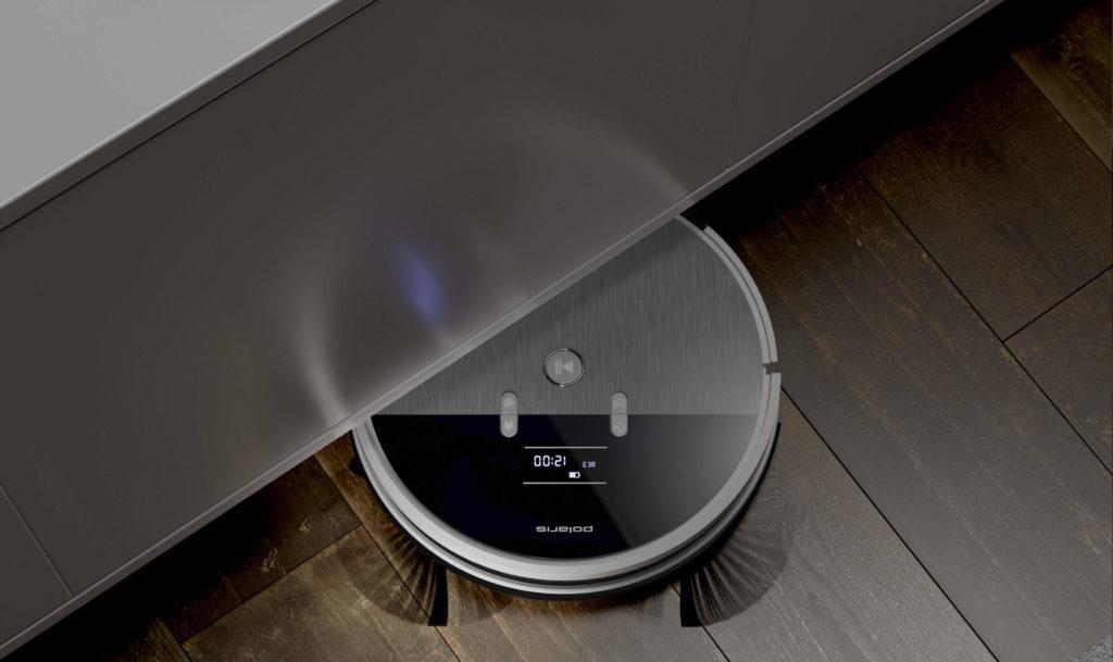 о Polaris-PVC-0930-SmartGo-функциональные-возможности