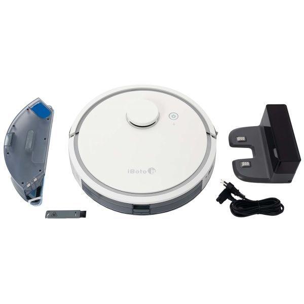 iBoto-Smart-L920W-Aqua-комплектация