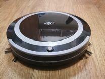 Rekam-RVC-1670G-уборка
