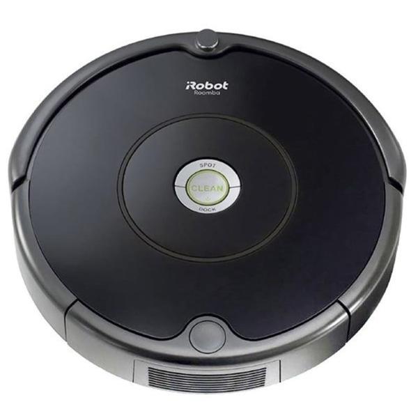 Roomba-606