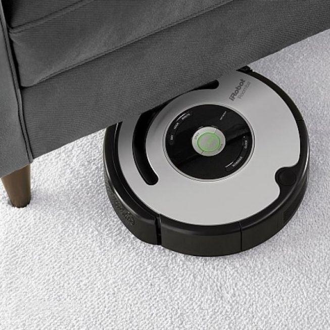 roomba-560-функциональные-возможности