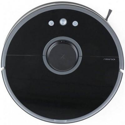 Xiaomi Mi Roborock Sweep One чёрный