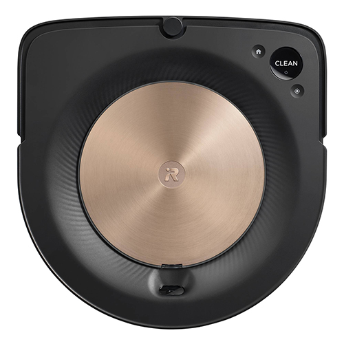 iRobot-Roomba-S9