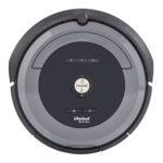 iRobot-Roomba-681