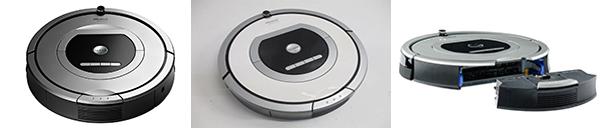 Робот-пылесос-iRobot-Roomba-760-комплектация